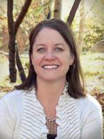Carla Mead