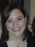 Tammy Anander