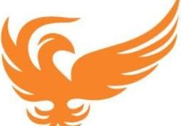 cropped-phoenix.jpeg