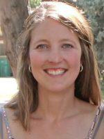 Sarah Landreth