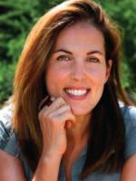 Gina Schley