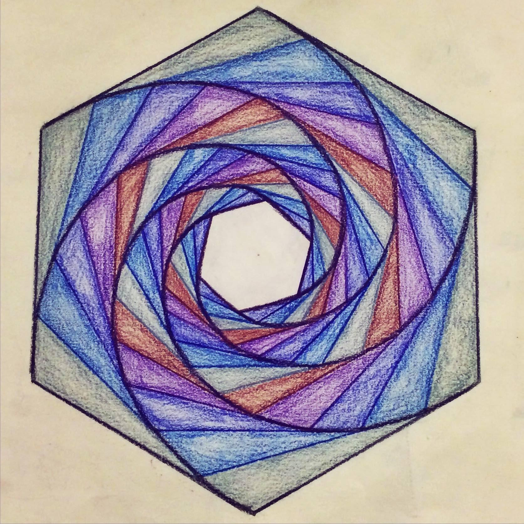 geometricdrawing