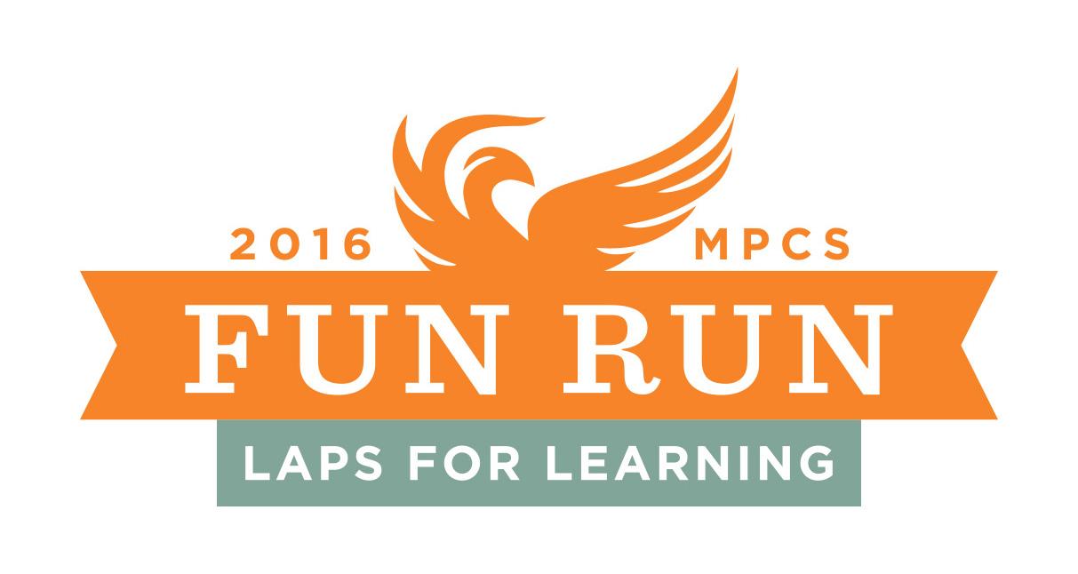 mpcs_funrun_color2
