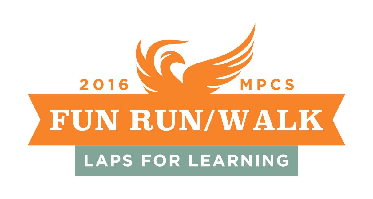 mpcs_funrun_walk