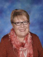 Lynn Pollitt