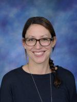 Haley Scheuerman