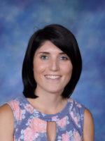 Kathryn Gigantiello