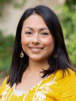 Ashley Mendoza