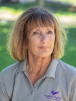 Jeanne Miller