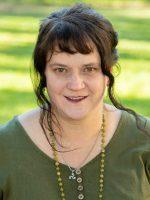 Susan Skokan