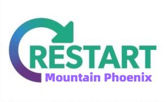 Restart Mountain Phoenix