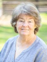 Cathy Darrow