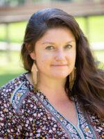 Stephanie O'Friel